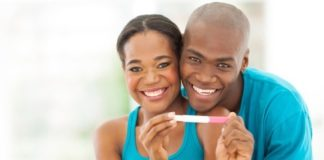 Learn How to Get Pregnant and Boost Fertility