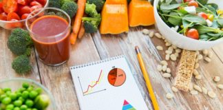 Healthy Eating Tips when Preparing for Pregnancy