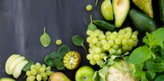 Fruit and pregnancy nutrients for Pregnant Women