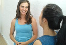pregnancy complications and exercise when pregnant