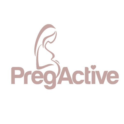 Pregnancy Workouts and Postpartum Exercises